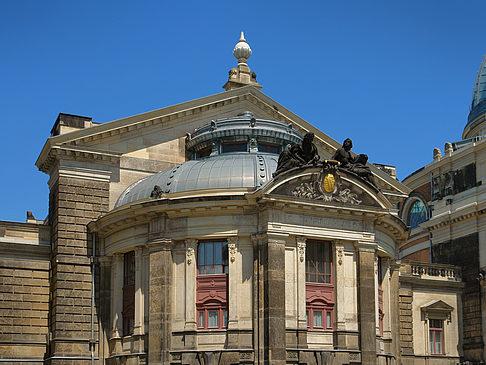 Athen Dresden